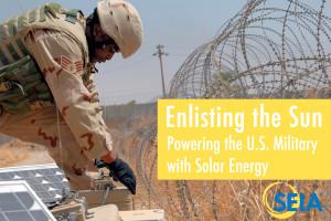 military-solar-header