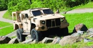 ArmyJLTV2OshKosh