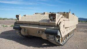 BAE-Systems-wins-deal-for-new-armored-vehicles